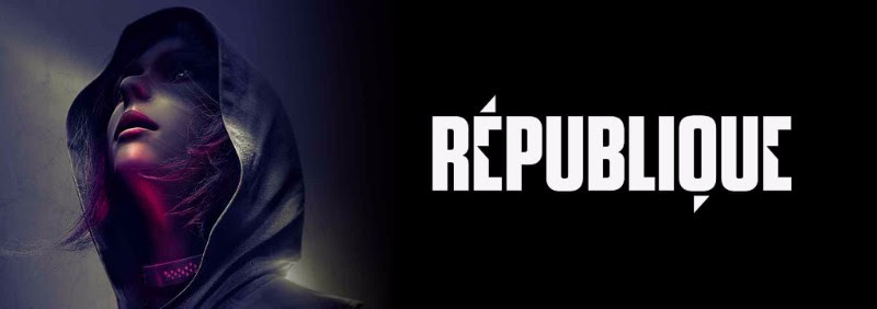 Republique Coming to Europe on March 25th for thePS4