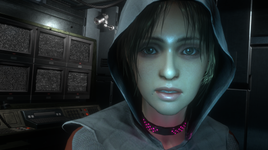 Republique_PS4_Screen_EU_ (5)