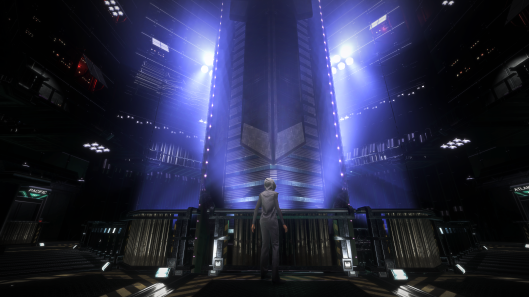 Republique_PS4_Screen_EU_ (6)